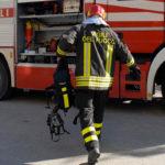 Come Diventare Volontario dei Vigili del Fuoco